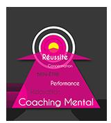 Préparation mentale & performance
