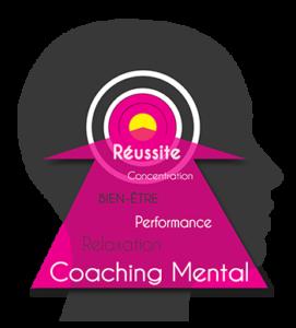 coaching mental johanna le guen